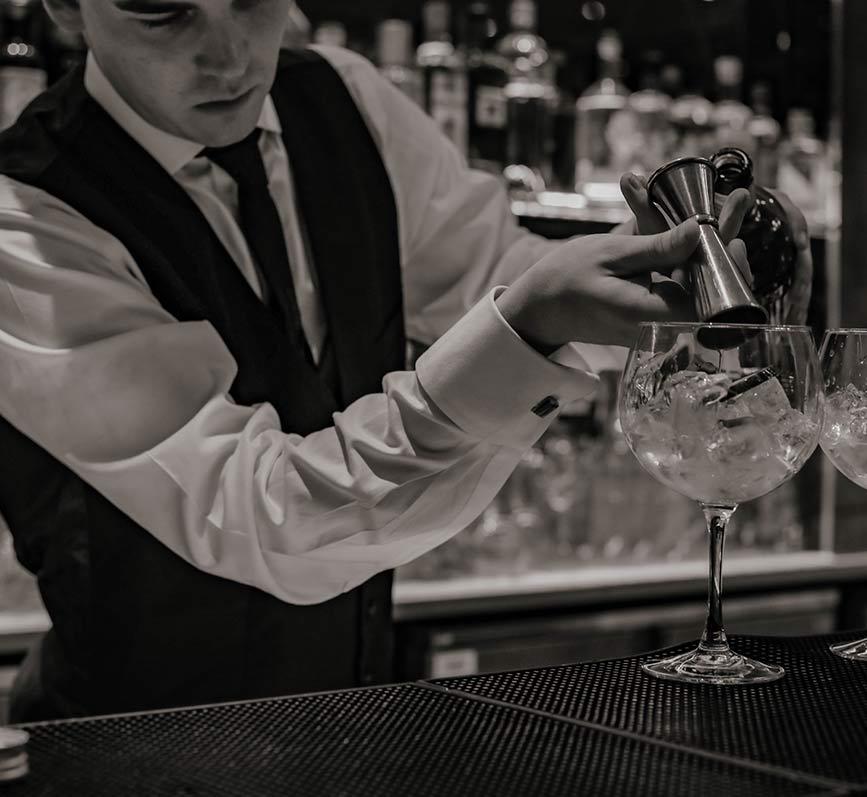 barman-1