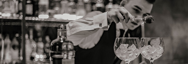 barman-2